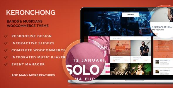 keronchong-bands-musicians-woocommerce-theme