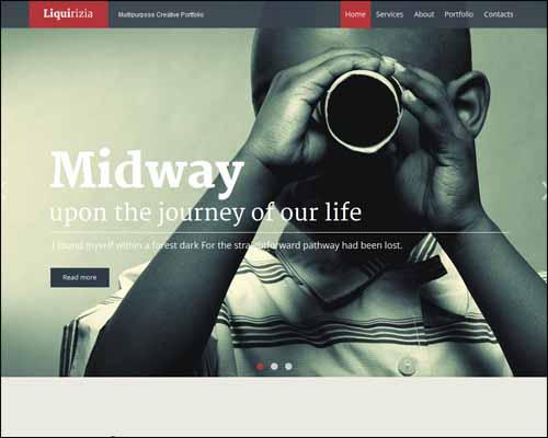 liquirizia-multipurpose-creative-portfolio-muse-theme
