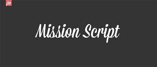 mission-script-hipster