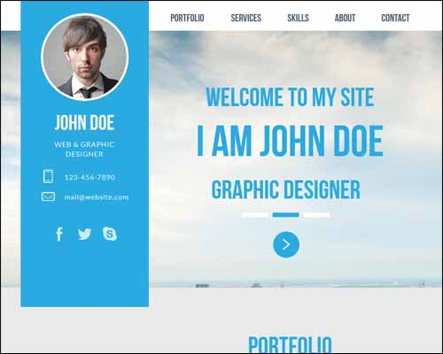 modern-portfolio-multipurpose-muse-template