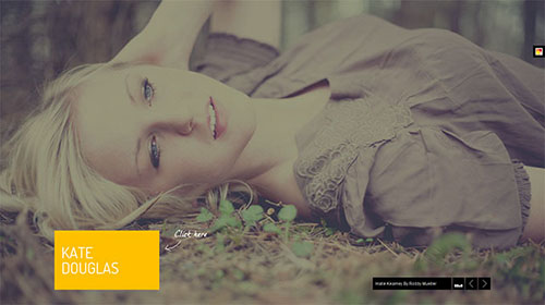 nostalgia-wordpress-theme