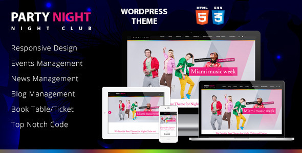 party-night-night-club-wordpress-music-theme