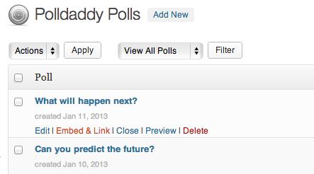 polldady-wordpress-polls-plugins