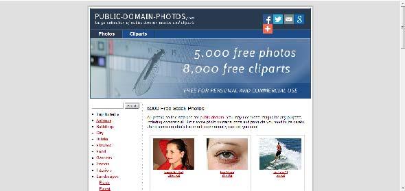 publicdomainphotos