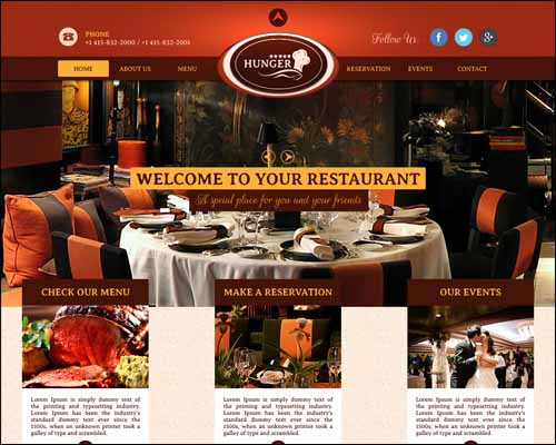 restaurant-cafe-bar-muse-website-theme