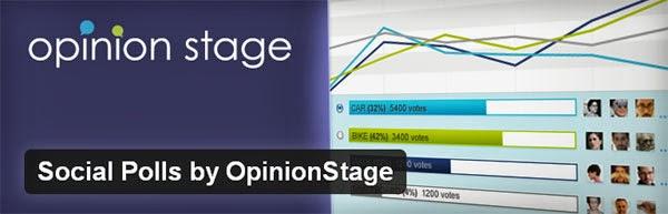social-polls-wordpress-polls-plugins