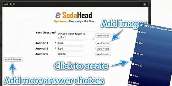 sodahead-polls-plugins