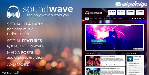 soundwave-music-vibe-wordpress-theme