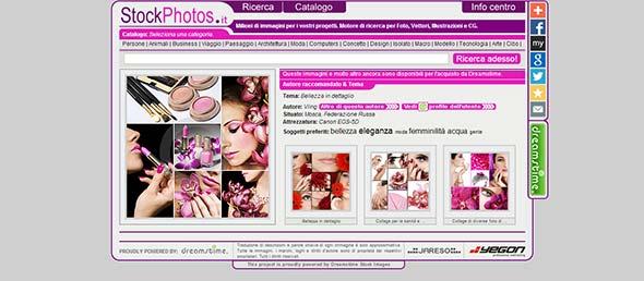 stockphotos2