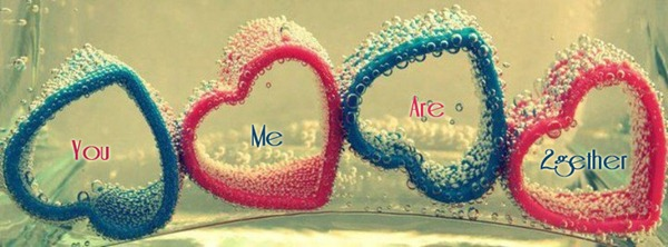 valentine facebook cover 12