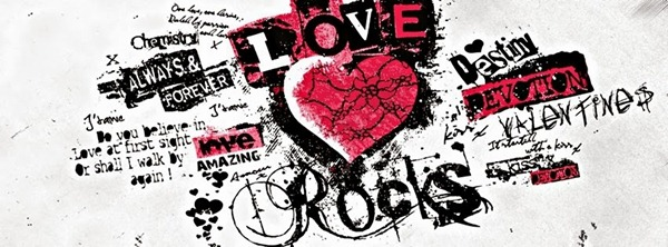 valentine facebook cover 14