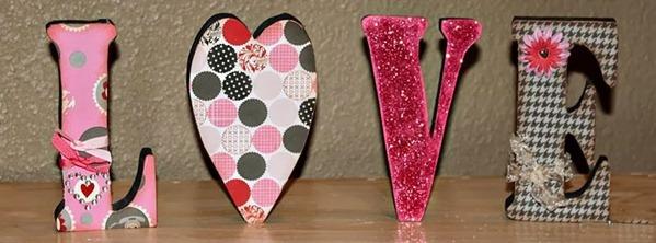 valentine facebook cover 19