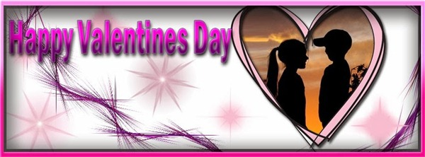 valentine facebook cover 20
