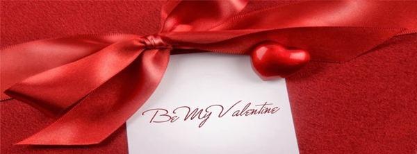 valentine facebook cover 28