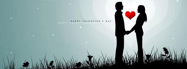 valentine facebook cover 30