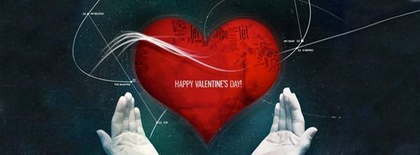 valentine facebook cover 31