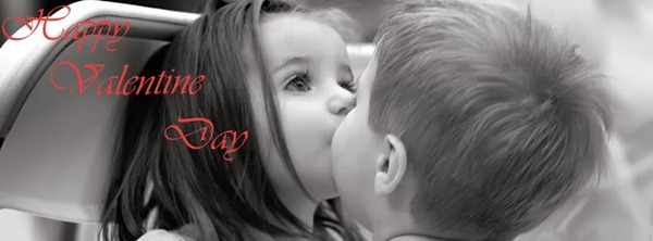 valentine facebook cover 34