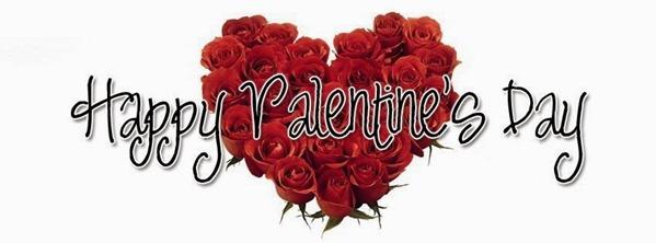 valentine facebook cover 35