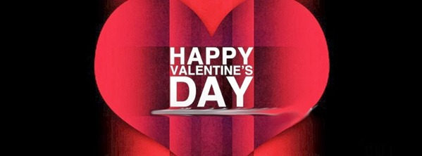 valentine facebook cover 37