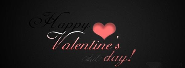 valentine facebook cover 38