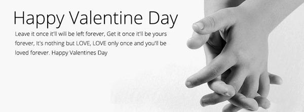 valentine facebook cover 40