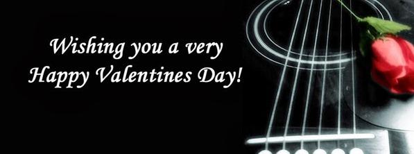 valentine facebook cover 41