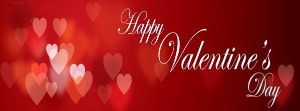 valentine facebook cover 44