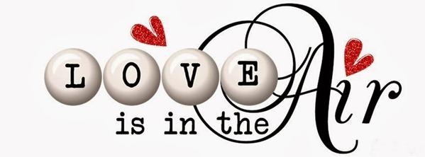valentine facebook cover 47