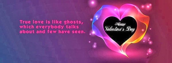 valentine facebook cover 50