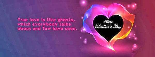 valentine facebook cover 50