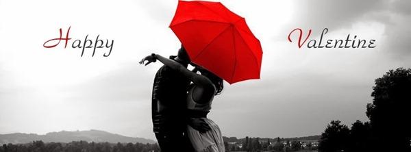 valentine facebook cover 52
