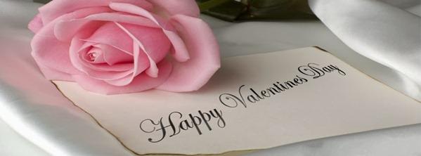 valentine facebook cover 53