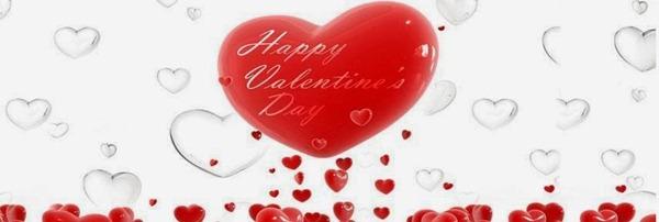 valentine facebook cover 56