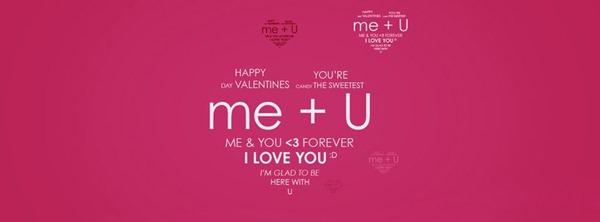 valentine facebook cover 57