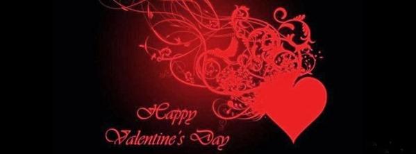 valentine facebook cover 58