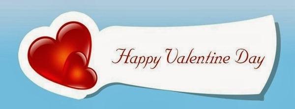 valentine facebook cover 59
