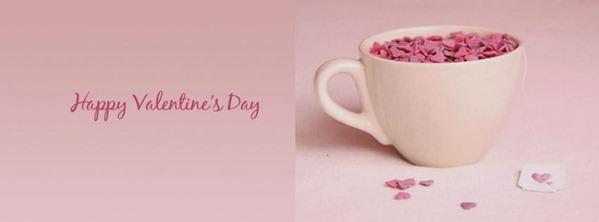 valentine facebook cover 61