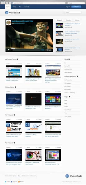 videocraft-video-theme1