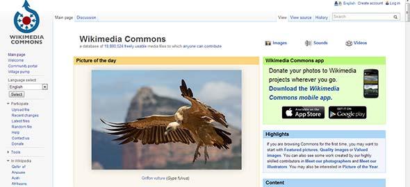 wikimediacommon