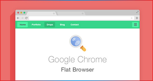 001-flat-browser-web-set-google-chrome-safari-firefox-psd