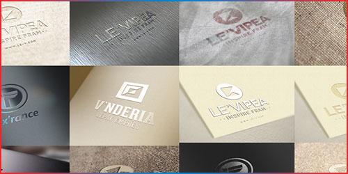 17-logo-mockups