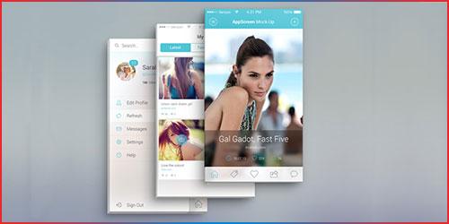 App-Screen-fulmock-up