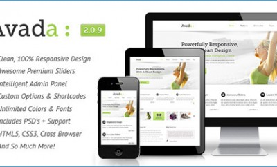 Avada-Responsive-Multi-Purpose-Theme