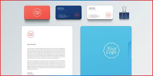 Branding-Identity-Mockup-full2