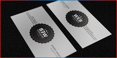 Business-Card-Mockup-04