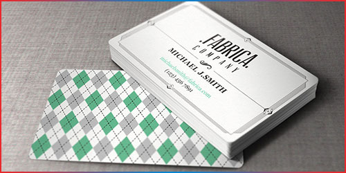 Business-Card-Mockup-05