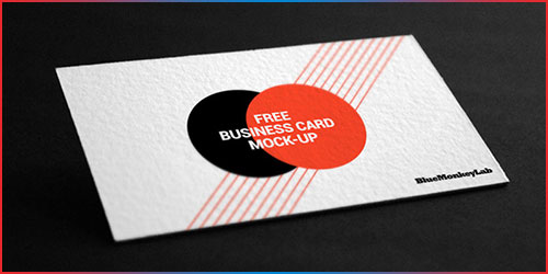 Business-Card-Mockup-06