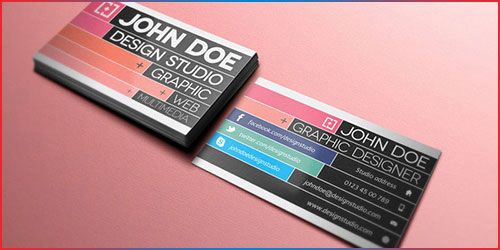Business-Card-Mockup-07