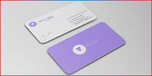 Business-Card-Mockup-08