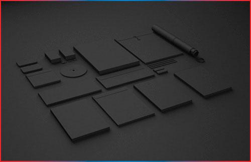 Ebony-Ivory-Branding-PSD-Free-Mockup-Template